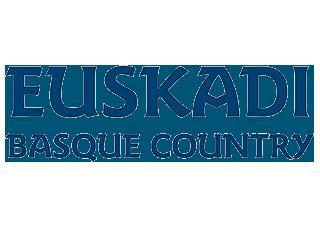 Euskadi Turismo