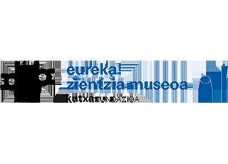 Eureka! Museo de la Ciencia